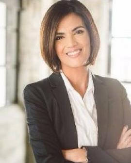 Lorna Ortiz, PhD.